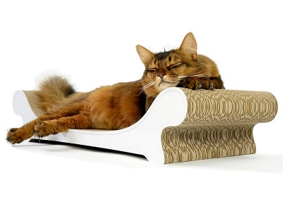 Katzensofa La Canape von cat-on